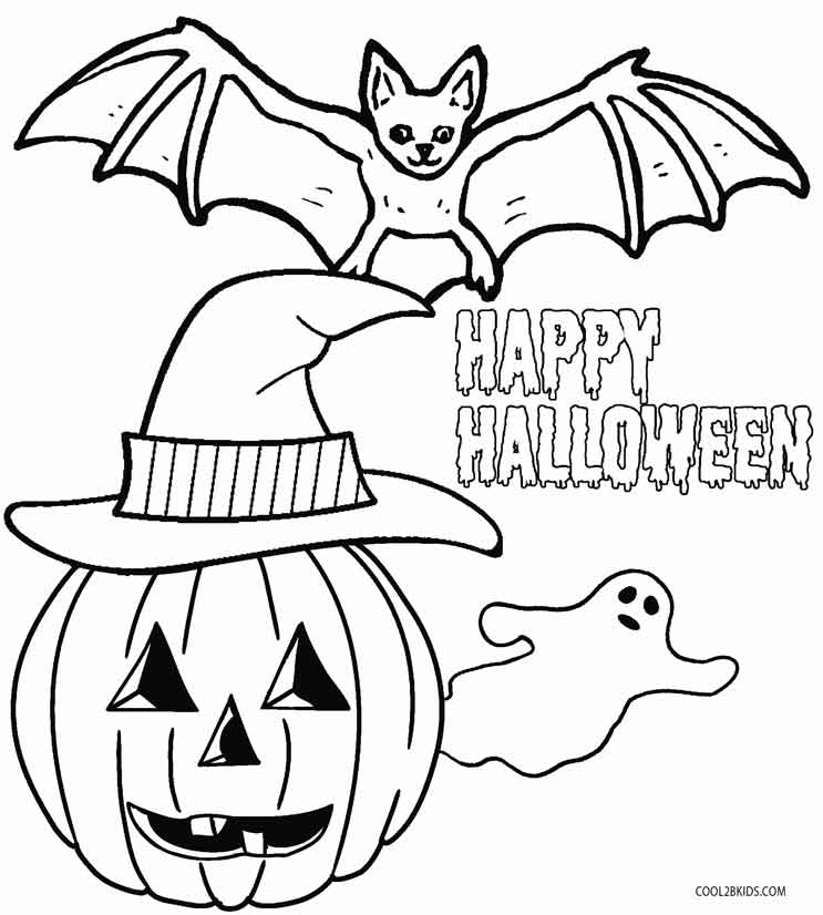 coloring sheet kids printable candy coloring pages for kids cool2bkids kids coloring sheet