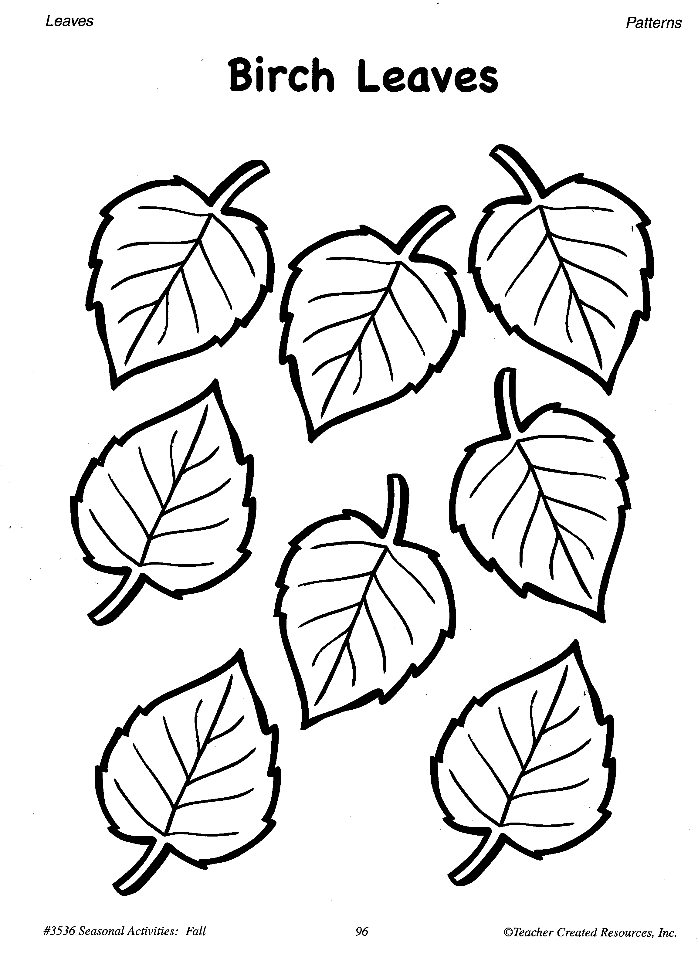 coloring sheet leaves free printable leaf coloring pages for kids cool2bkids sheet coloring leaves