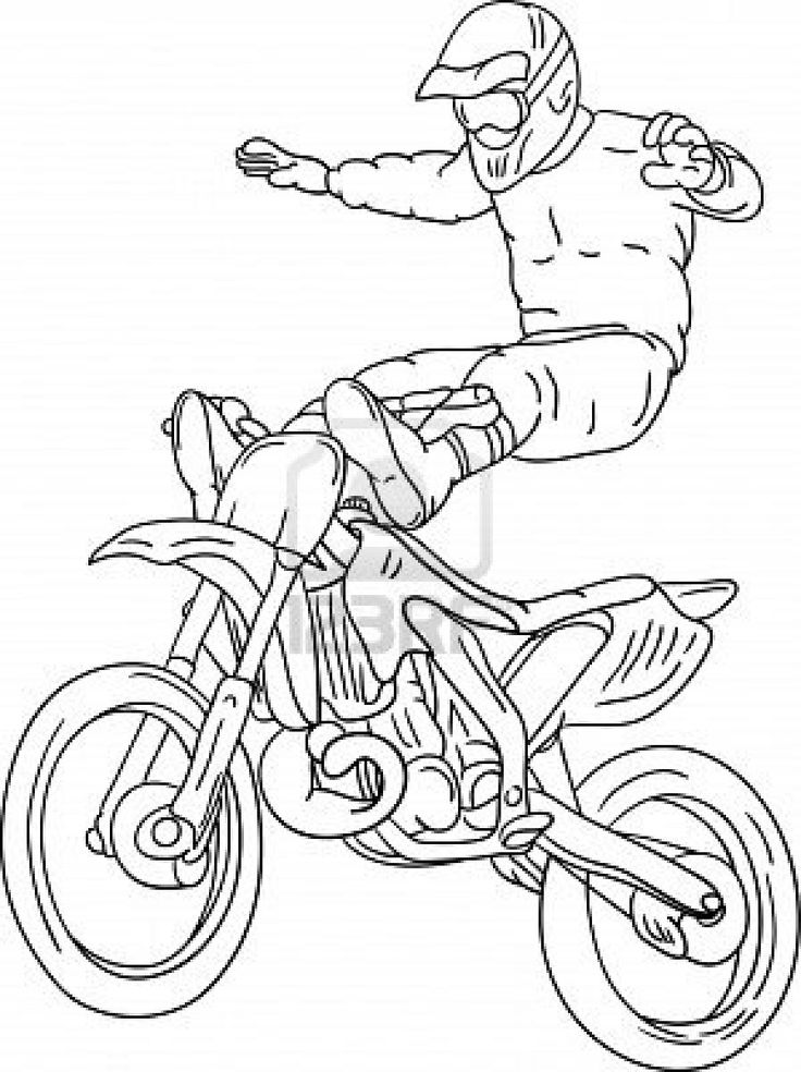 coloring sheet motorcycle coloring pages 7 best franklin coloring pages for kids updated 2018 sheet coloring pages coloring motorcycle