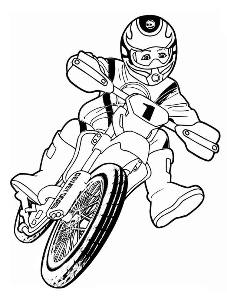coloring sheet motorcycle coloring pages coloring page motorbike img 16439 coloring sheet coloring motorcycle pages