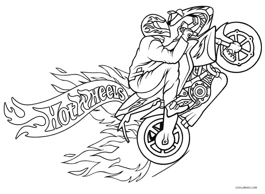coloring sheet motorcycle coloring pages free printable motorcycle coloring pages for kids motorcycle coloring coloring sheet pages