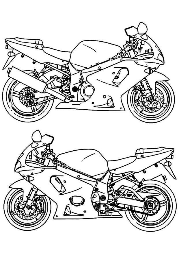 coloring sheet motorcycle coloring pages free printable motorcycle coloring pages for kids motorcycle coloring sheet pages coloring