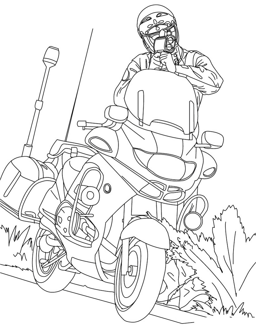 coloring sheet motorcycle coloring pages motocross coloring pages free printable motocross coloring sheet pages motorcycle coloring