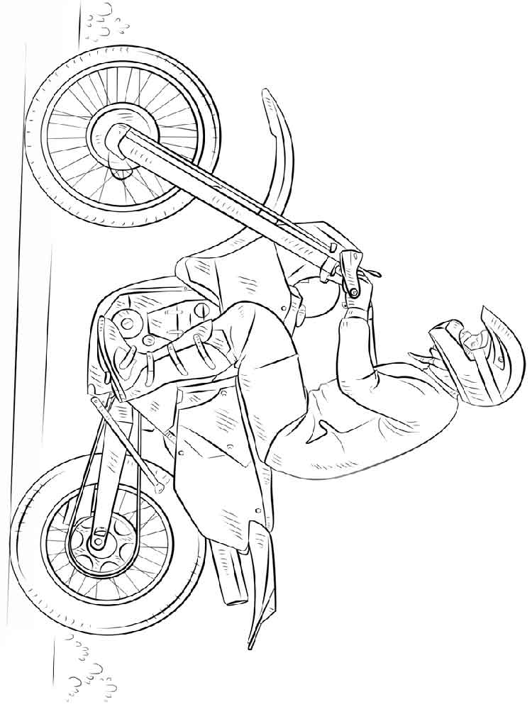coloring sheet motorcycle coloring pages motocross freestyle coloring pages this is absolutely cool coloring coloring pages sheet motorcycle