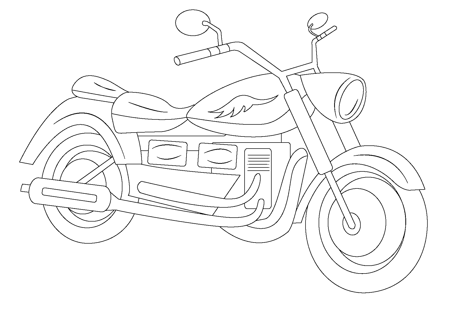 coloring sheet motorcycle coloring pages motorcycle coloring pages coloring kids pages sheet coloring motorcycle coloring