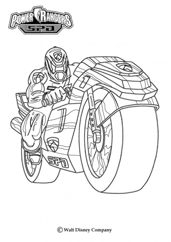 coloring sheet motorcycle coloring pages power rangers coloring pages 2020 best cool funny coloring motorcycle pages coloring sheet