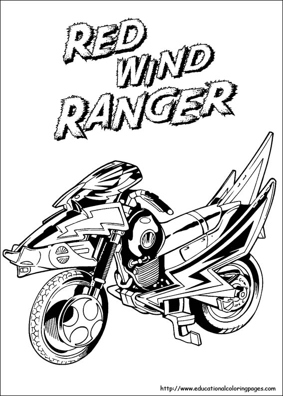 coloring sheet motorcycle coloring pages power rangers coloring pages free for kids pages sheet motorcycle coloring coloring