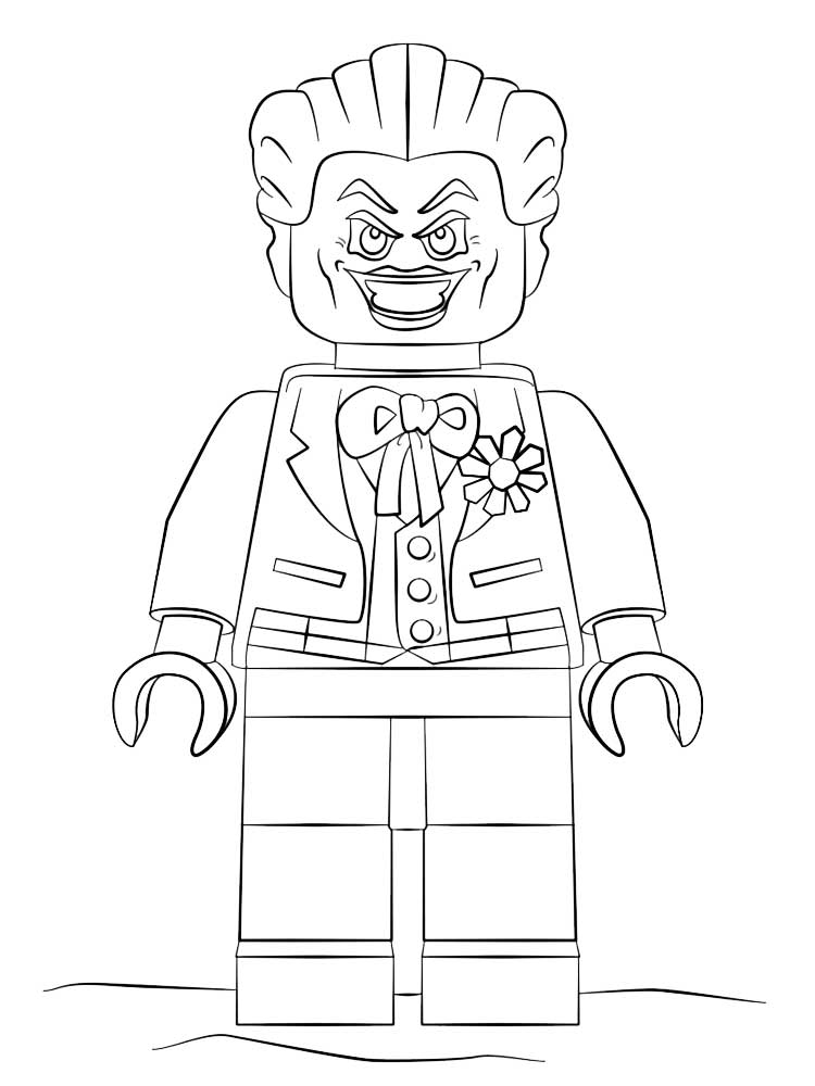 coloring sheet roblox roblox coloring pages coloring home roblox coloring sheet