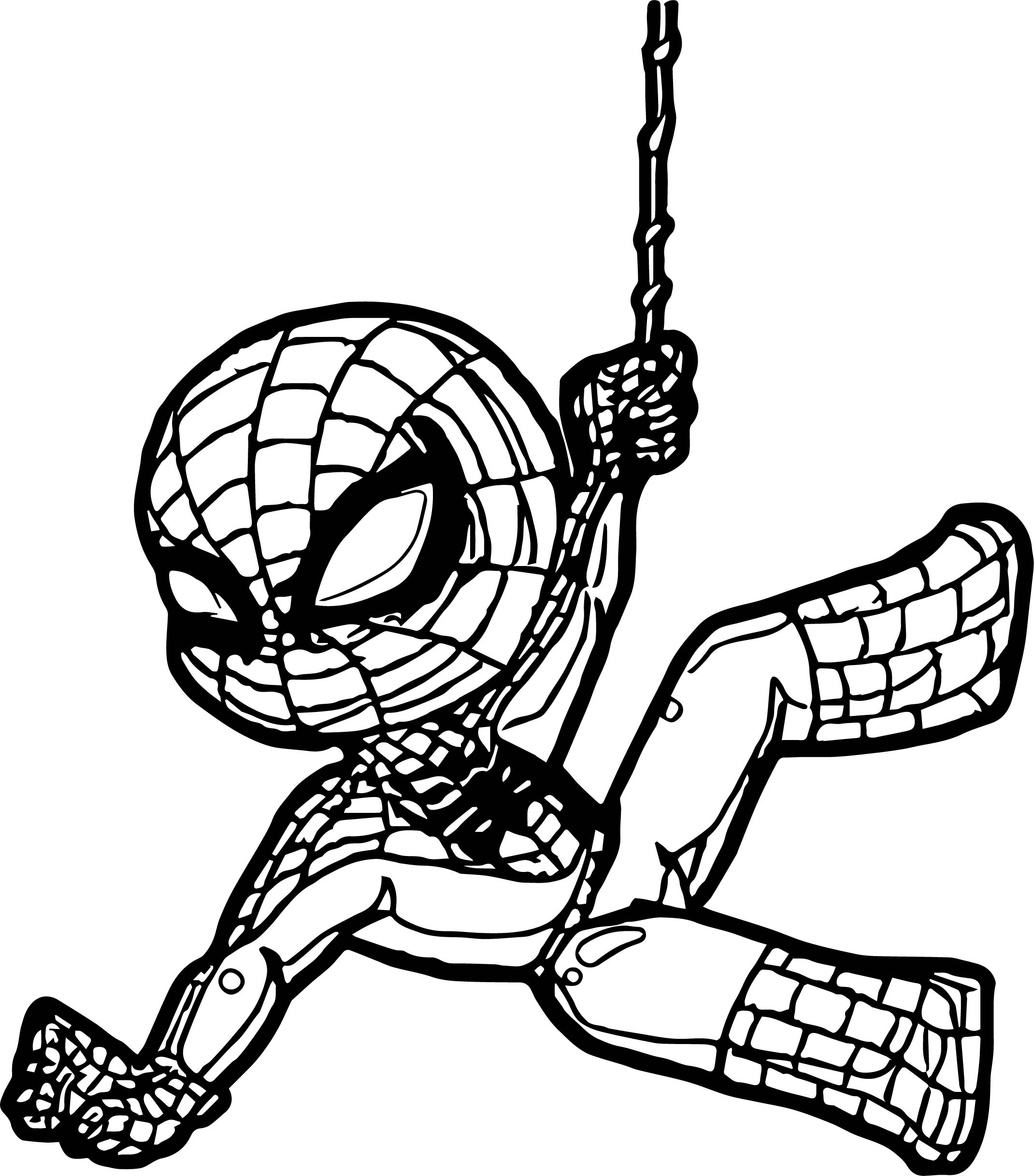 coloring sheet spiderman coloring pages spiderman colouring pages 28 topcoloringpagesnet pages coloring spiderman sheet coloring