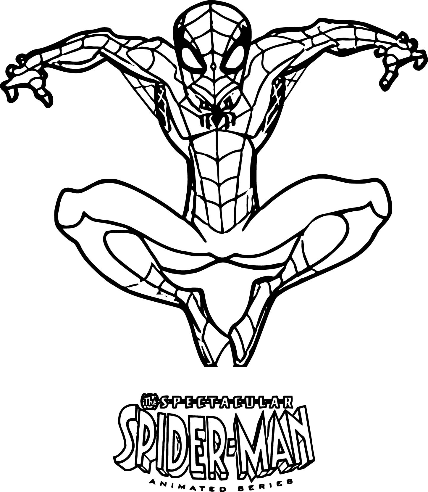 coloring sheet spiderman coloring pages spiderman suit coloring page free coloring pages spiderman pages coloring sheet coloring
