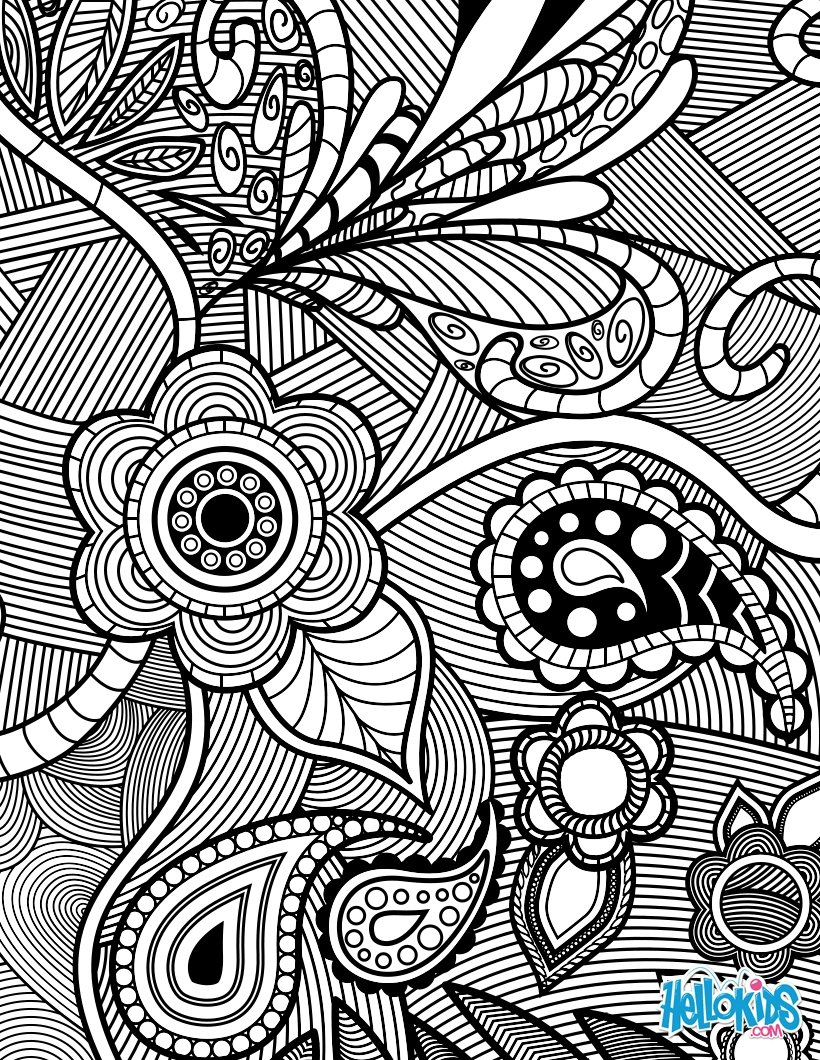 coloring sheets designs 20 attractive coloring pages for adults we need fun designs sheets coloring