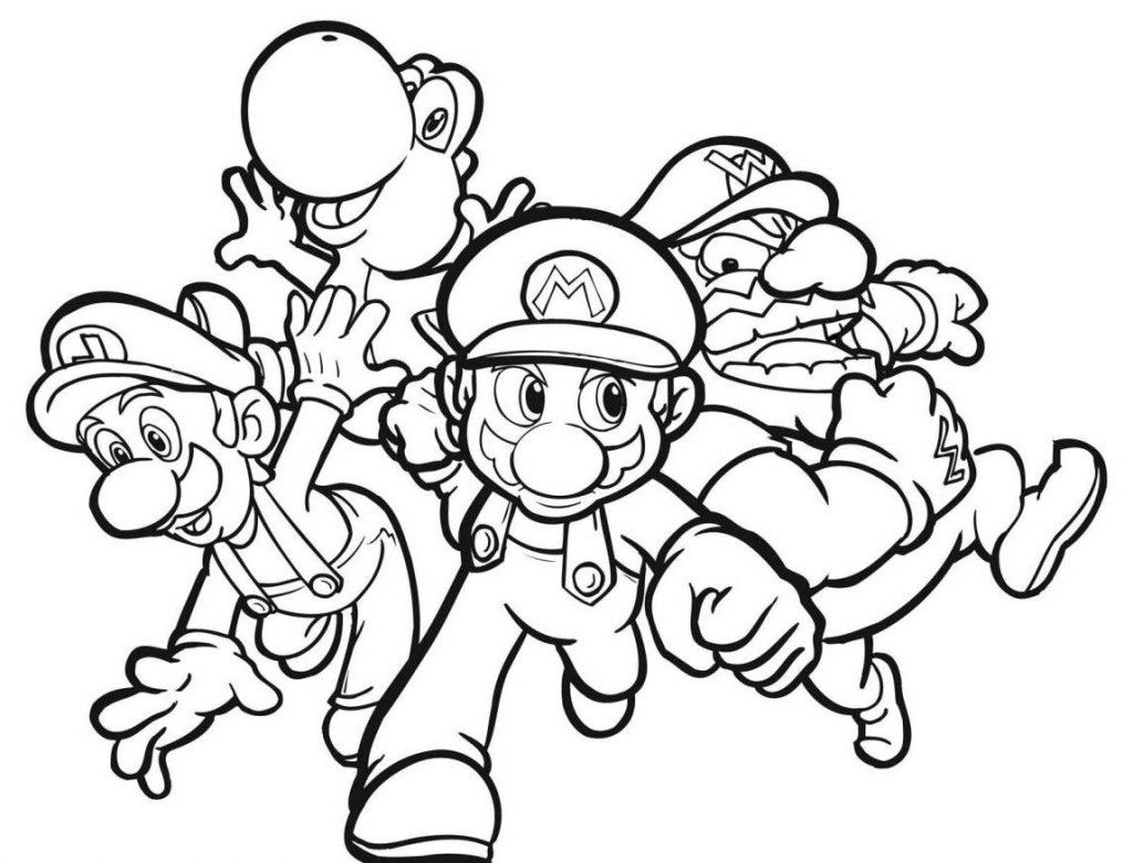 coloring sheets for boys coloring pages for boys free download sheets for boys coloring