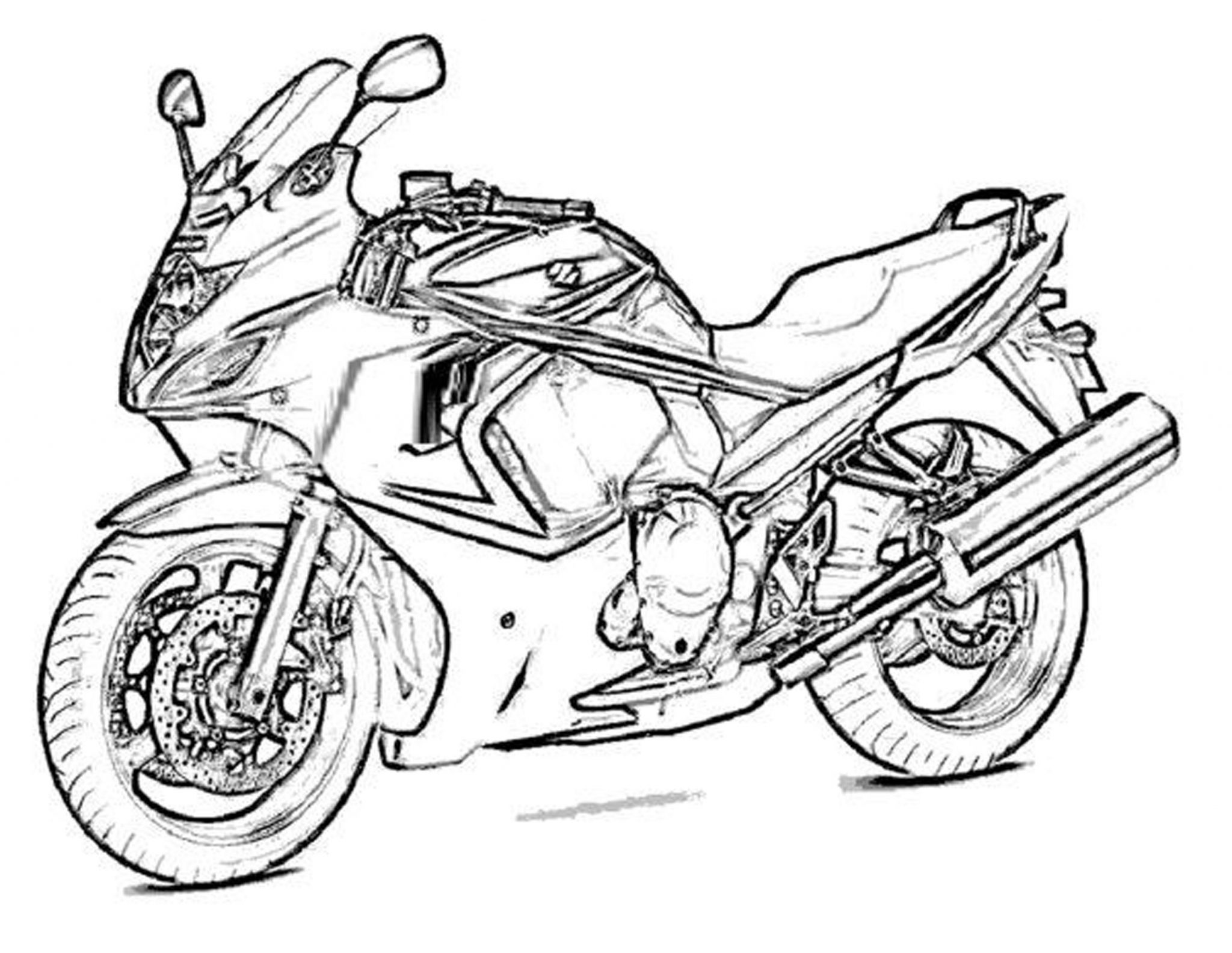 coloring sheets for boys coloring pages for boys training shopping for children for boys coloring sheets