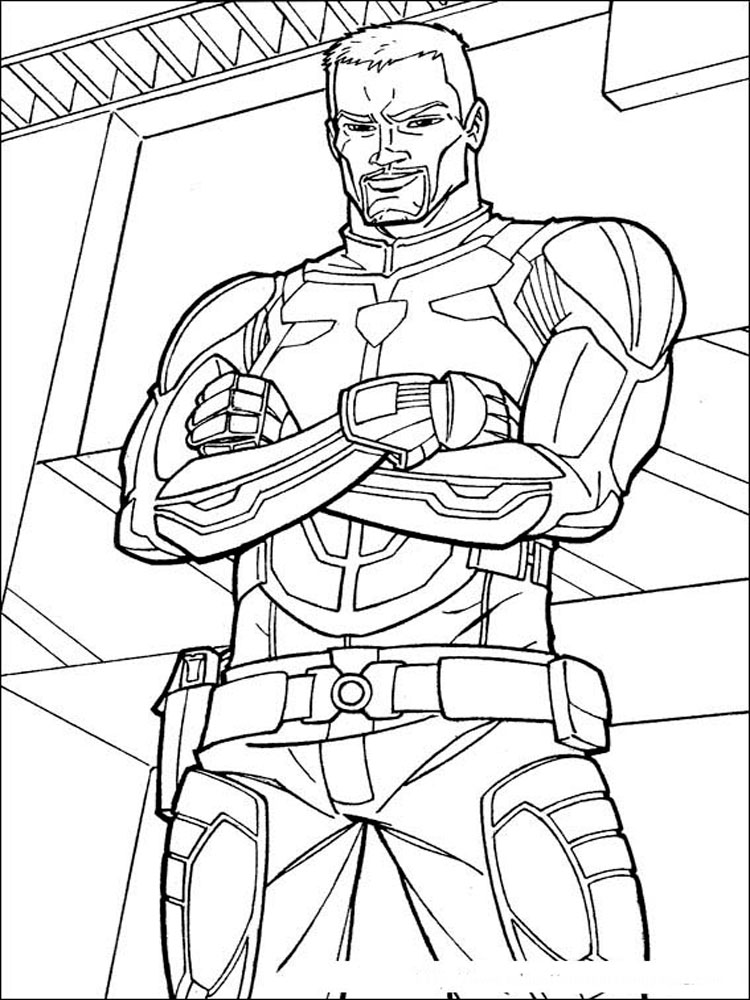 coloring sheets for boys gi joe coloring pages free printable gi joe coloring pages sheets for coloring boys