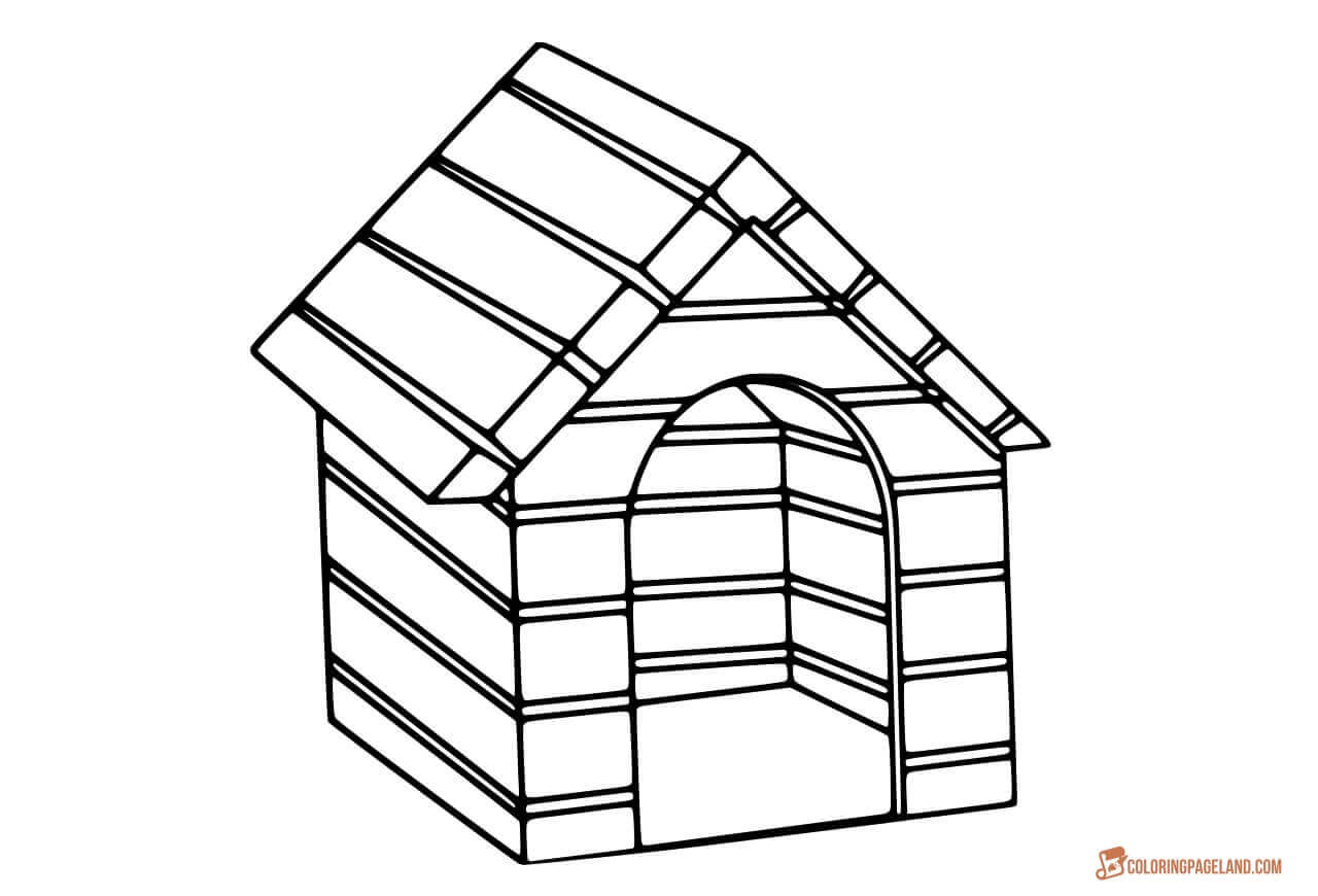 coloring sheets house house coloring pages downloadable and printable images house coloring sheets