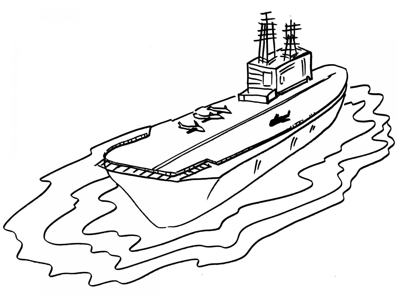 coloring ship pictures 32 navy ship coloring pages free printable coloring pages pictures ship coloring