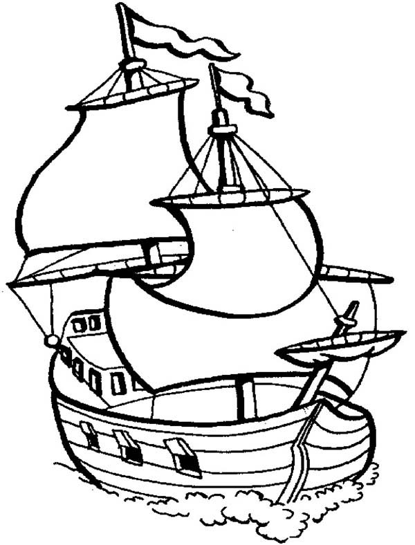 coloring ship pictures pirate ship coloring pages to download and print for free coloring ship pictures