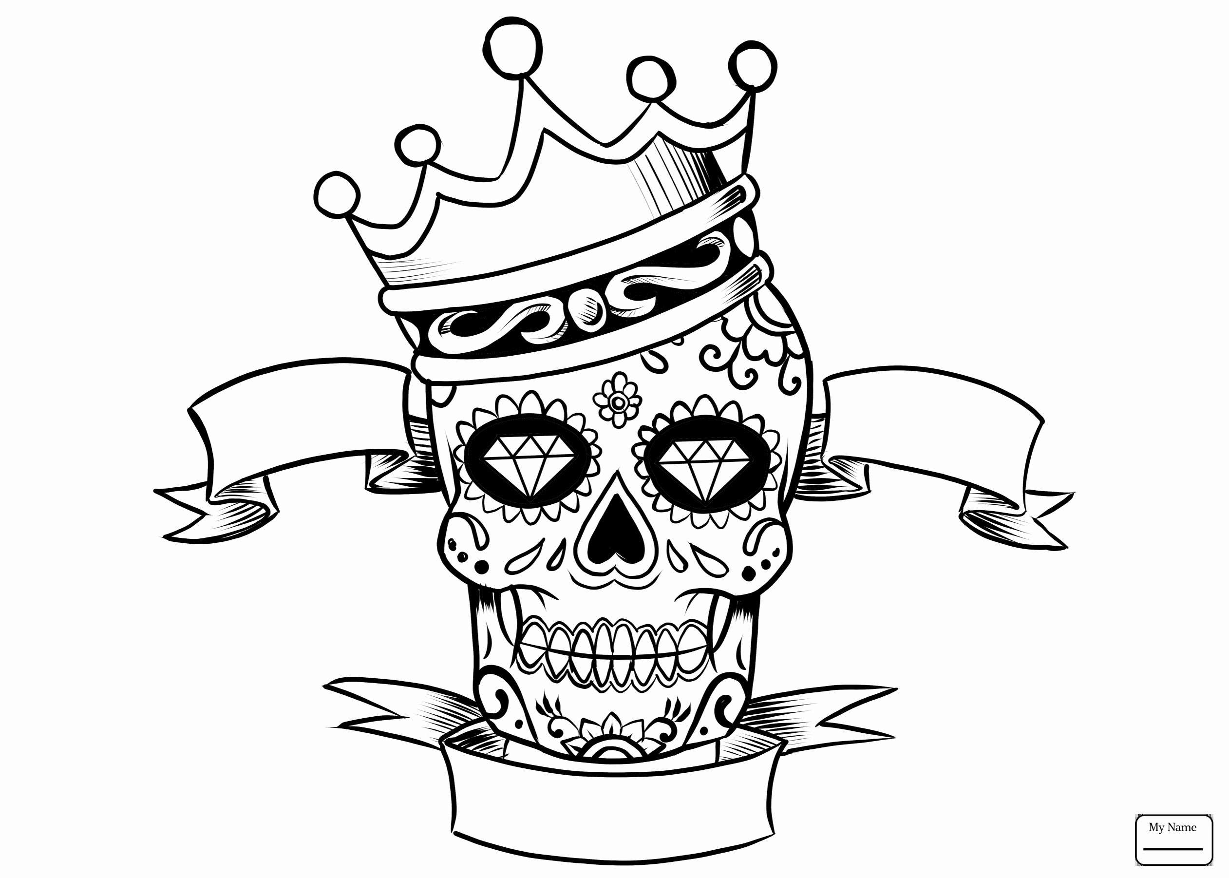 coloring skulls coloring pages tumblr free download on clipartmag coloring skulls