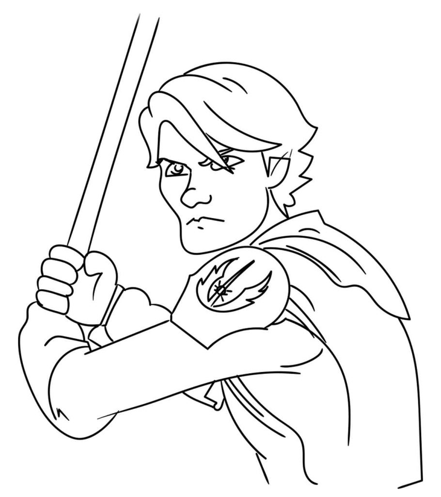 coloring star wars printable coloring pages star wars free printable coloring pages coloring printable star wars