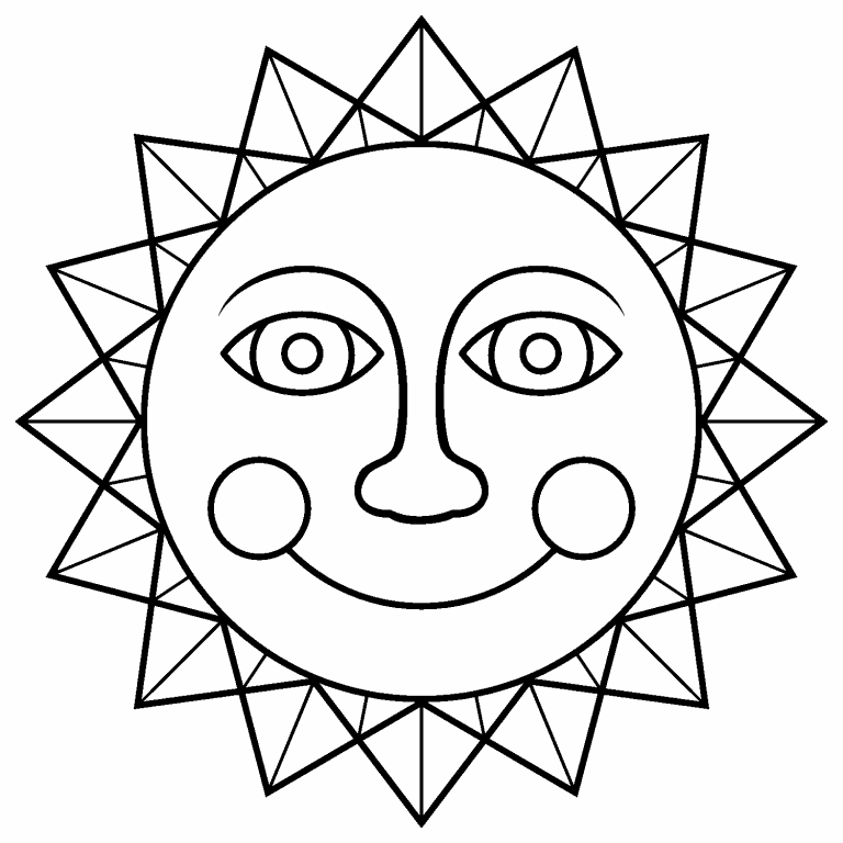 coloring sun coloring now blog archive sun coloring page sun coloring