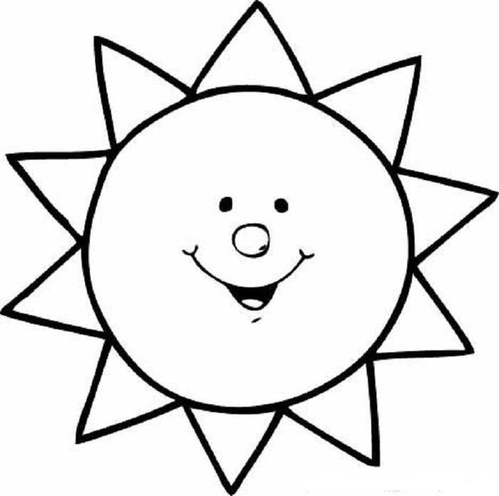 coloring sun coloring now blog archive sun coloring pages sun coloring