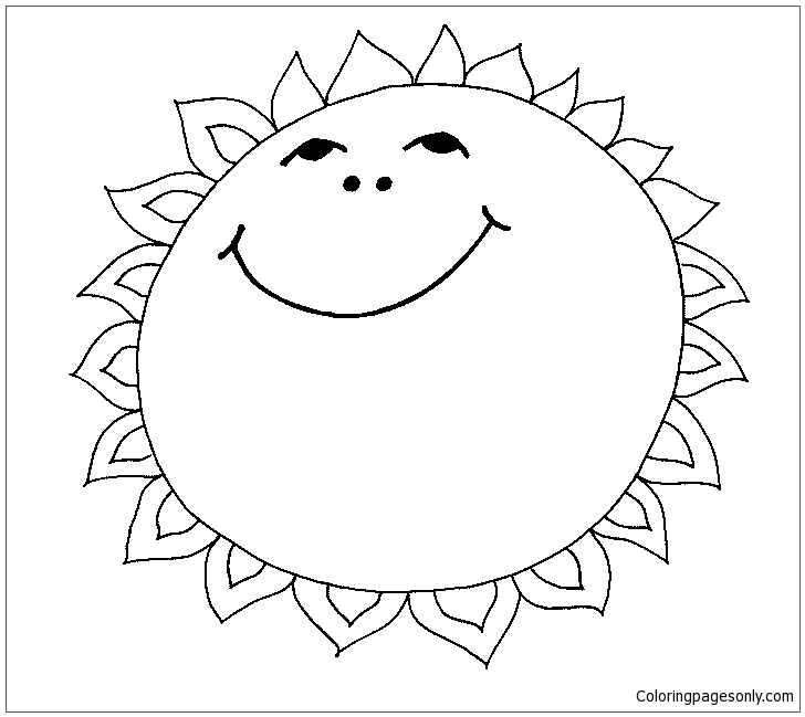 coloring sun free printable sun coloring pages for kids cool2bkids coloring sun