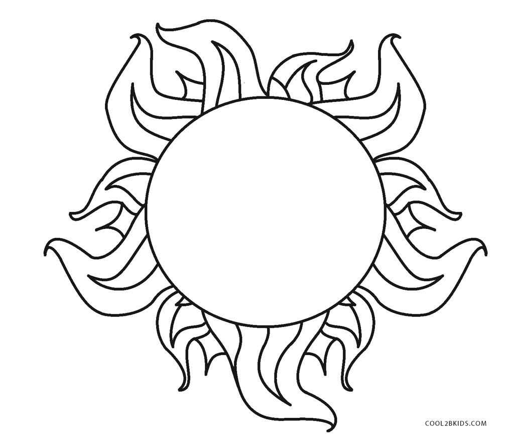 coloring sun sun coloring pages download and print sun coloring pages coloring sun 1 1