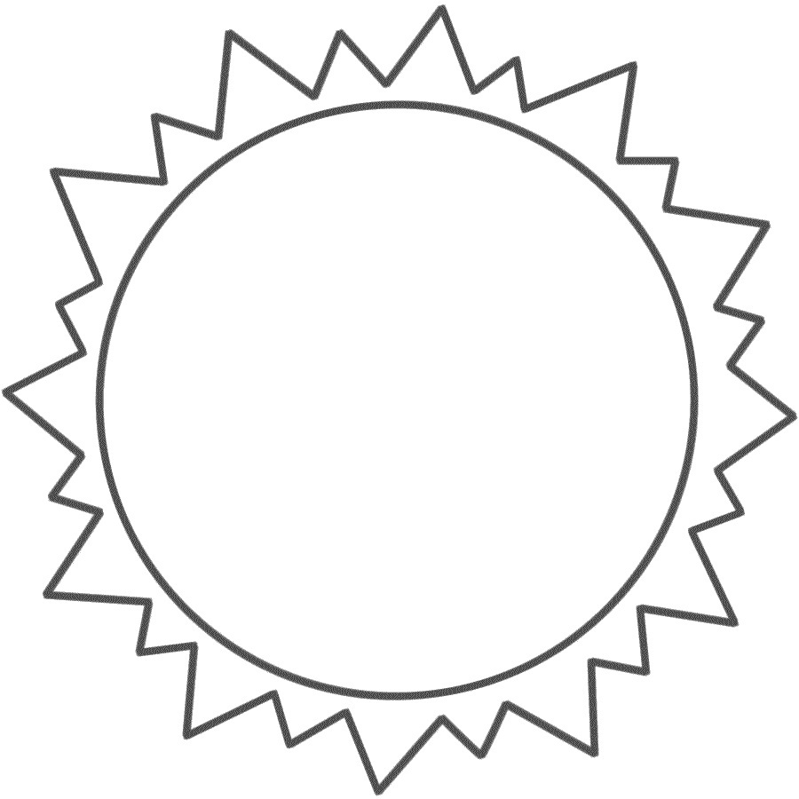 coloring sun sun coloring pages download and print sun coloring pages sun coloring