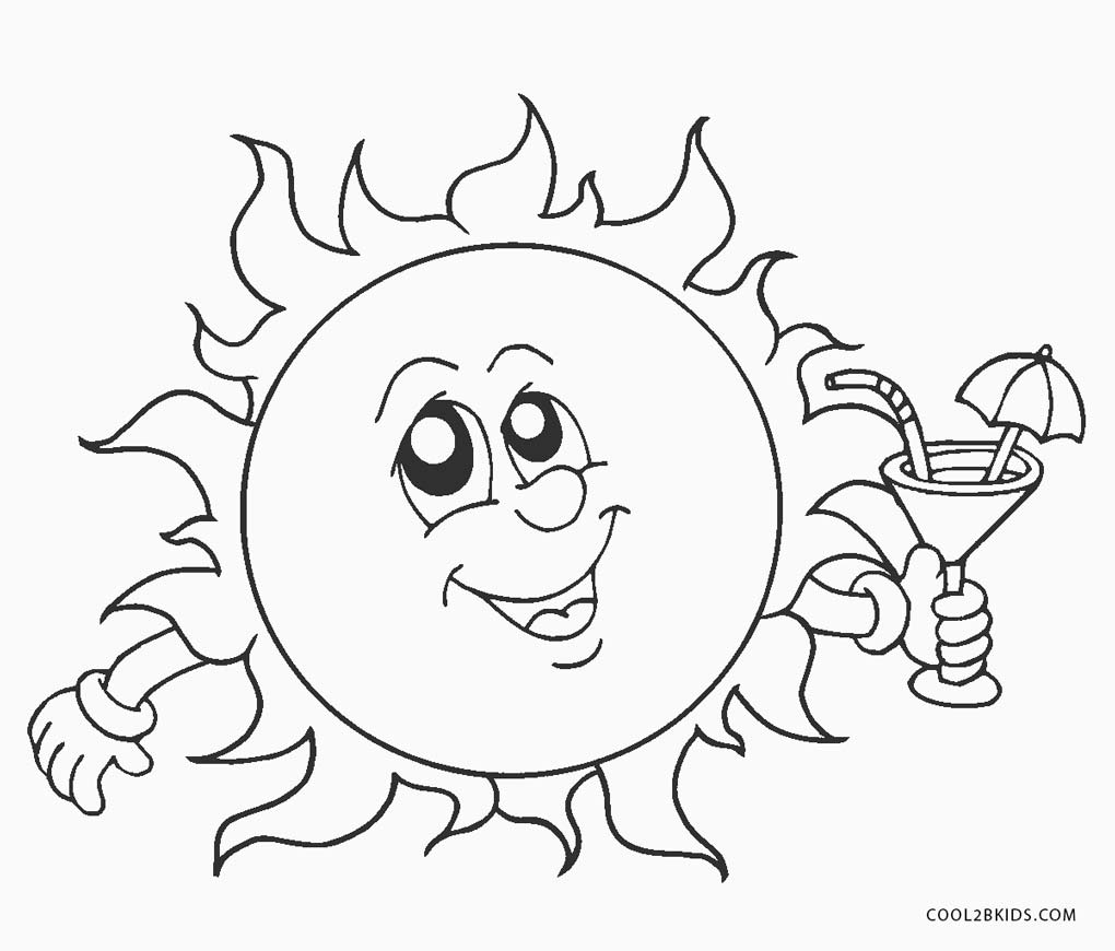 coloring sun sun coloring pages for kids sun coloring pages coloring sun coloring