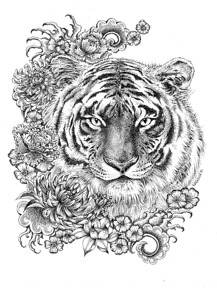 coloring tiger free easy to print tiger coloring pages tulamama tiger coloring