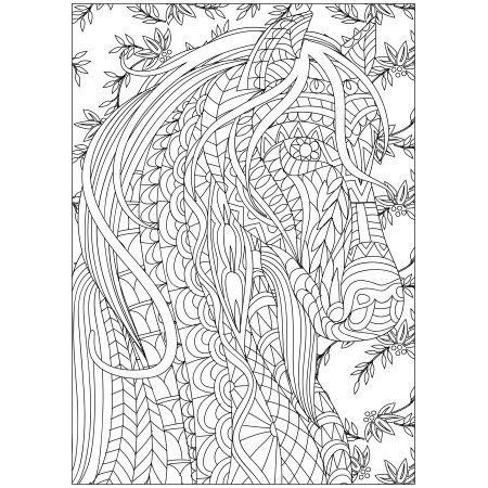 coloring timeless creations 32 timeless creations coloring book halloweenfilescom coloring timeless creations