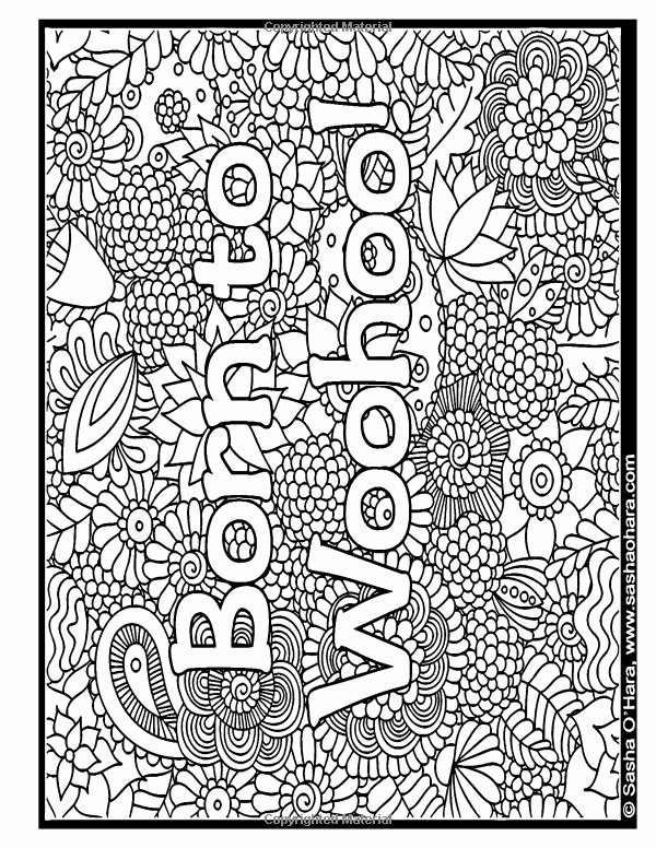 coloring timeless creations 32 timeless creations coloring book halloweenfilescom creations timeless coloring