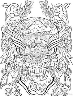 coloring timeless creations coloring book from cra z art timeless creations adult timeless creations coloring