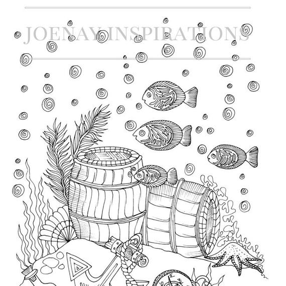 coloring timeless creations coloring pages adults timeless miraclecom coloring timeless creations