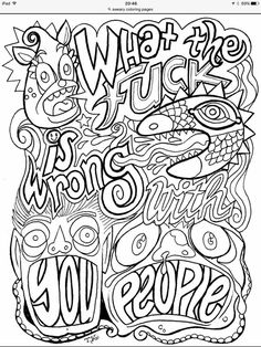 coloring timeless creations timeless creations creative quotes coloring page coloring timeless creations