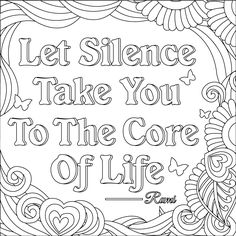 coloring timeless creations timeless creations creative quotes coloring page hope creations timeless coloring