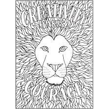 coloring timeless creations timeless creations creative quotes coloring page let timeless coloring creations