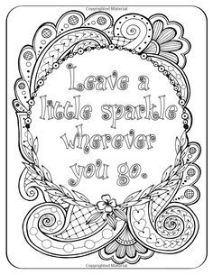 coloring timeless creations timeless creations creative quotes coloring page life timeless creations coloring