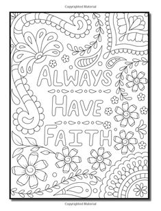 coloring timeless creations timeless creations creative quotes coloring page love coloring creations timeless