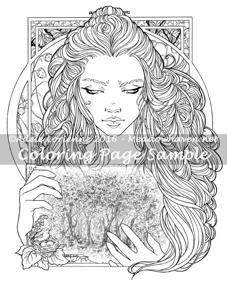 coloring timeless creations timeless creations creative quotes coloring page love coloring creations timeless 1 1