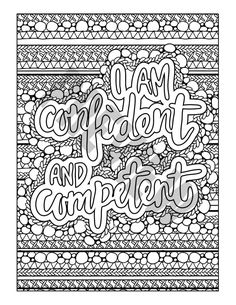 coloring timeless creations timeless creations creative quotes coloring page love coloring timeless creations 1 1