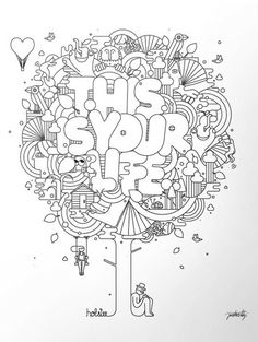 coloring timeless creations timeless creations creative quotes coloring page love creations coloring timeless 1 1