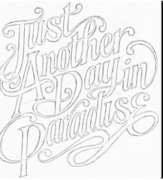 coloring timeless creations timeless creations creative quotes coloring page love creations timeless coloring