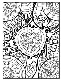 coloring timeless creations timeless creations creative quotes coloring page love creations timeless coloring 1 2