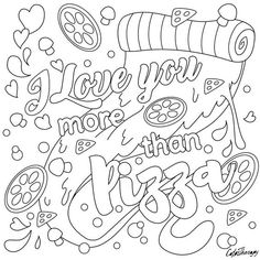 coloring timeless creations timeless creations creative quotes coloring page love timeless creations coloring