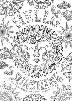 coloring timeless creations timeless creations creative quotes coloring page love timeless creations coloring 1 1