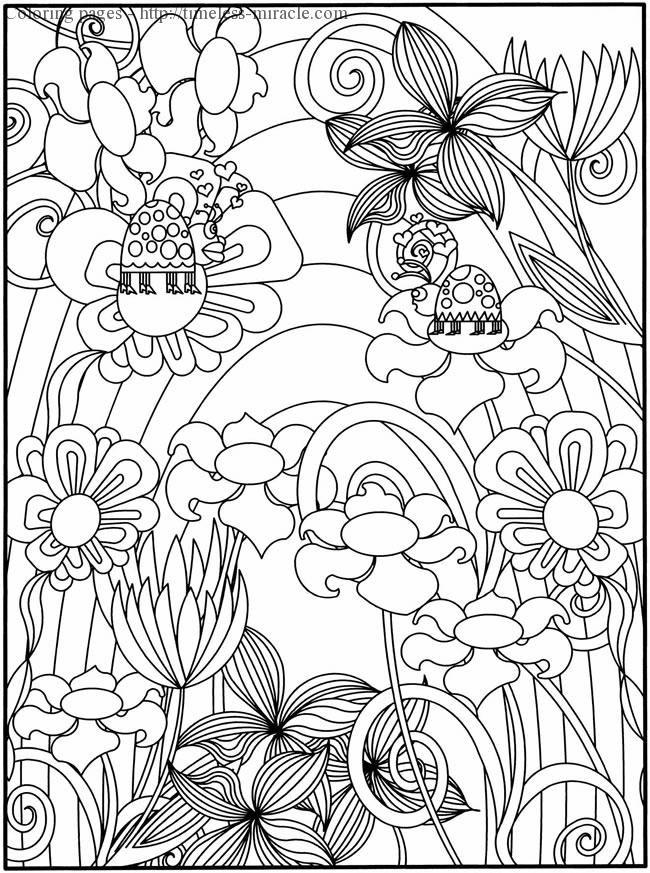 coloring timeless creations timeless creations creative quotes coloring page the coloring creations timeless