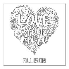 coloring timeless creations timeless creations creative quotes coloring page the coloring timeless creations