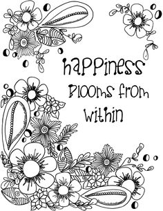 coloring timeless creations timeless creations creative quotes coloring page the creations coloring timeless 1 1
