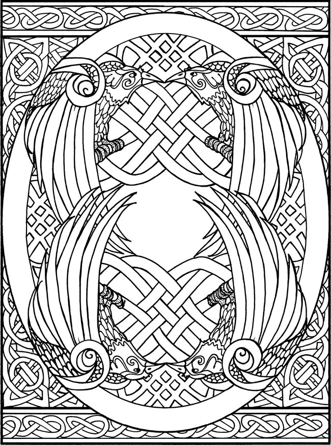 coloring timeless creations timeless creations creative quotes coloring page the timeless creations coloring